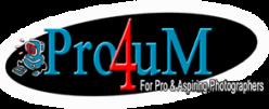 Pro4uM Blog