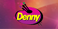 Denny Mfg